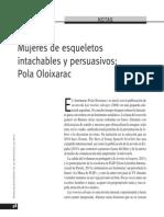 www.casa.co.cu_publicaciones_revistacasa_275_notas.pdf