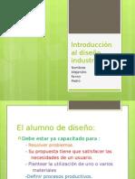 Introducción_al_diseño_aparte[1]
