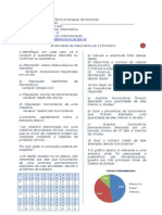 Avaliação  Introdução à Estatística - 1º ano Integral 2.docx