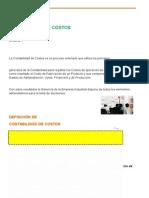 (1)_Contabilidad_de_Costos
