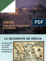 CIVILIZACION GRIEGA.ppt