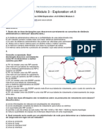 Estudeccna.com.Br-Exerccios CCNA 2 Mdulo 3 Exploration v40