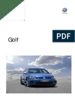 04_golf_iunie_2015_ (1)