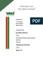 Grupo2-Funciones