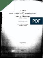 Expediçao Fawcett  aos Maxubis Congreso Americanista caspar_1955.pdf