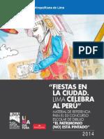 material_de_referencia_-_el_patrimonio_no_esta_pintado_2014.pdf