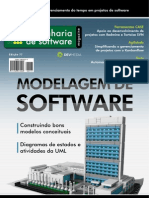 Engenharia-software 077 Hedfglab