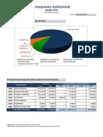 1.-Presupuesto-2015