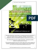 alabanza-y-adoracion-como-adorar-a-dios.pdf