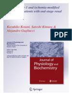 2011 Renal Disease Journal of Medicine_AG