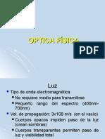 Óptica-Física