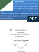 Influencia de factores ambientales y desnutrición en parasitosis intestinales.pdf