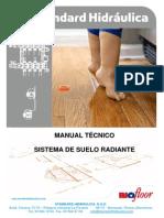 Manual técnico Biofloor suelo radiante.pdf