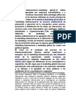 Marketing Internacional.docx LUISA MARIA ORTIZ
