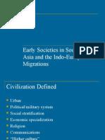 southwest asia indo-european migration