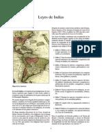 Leyes de Indias.pdf