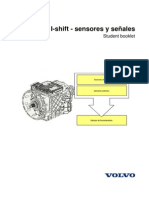 Caja de cambios AT2512C (I-Shift). Sensores y señales.pdf