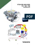 Caja de cambios VT2412B (I-shift). Diagnostico.pdf
