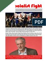 Socialist Fight No 20