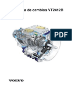 Caja de cambios VT2412B (I-shift). Principio.pdf