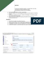 Estratégias de Marketing Direto - Rafael Oliveira