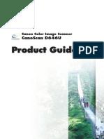 Manual 000015511