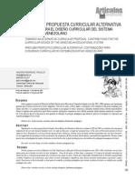 curricular alternativo.pdf