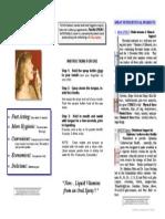 ALL PRODUCTS-6(w-Cardio) (PPI) pg1 $14.99 ea 130225.pdf