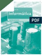 Informatica 4