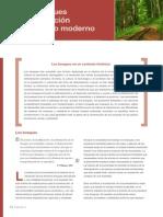 El Estado de Los Bosques Del Mundo FAO