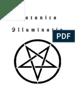 Satanica Illuminatio