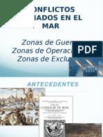 2013-08-29 Manual de San Remo