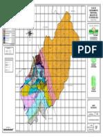 5F_Geotecnico.pdf