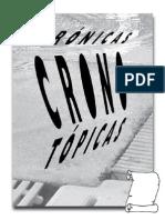 Cronicas Cronotópicas