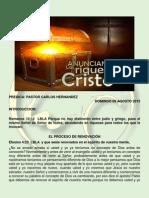 ANUNCIANDO LAS RIQUEZAS DE CRISTO.pdf