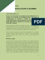 Grecia revolución o quiebra_CRZapata2.pdf