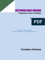 11 TUS SU Programa Ciudades 2015