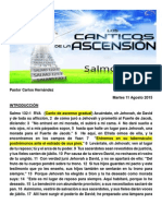 SALMO 132 ADORACION.pdf