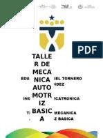 SISTEMA ELÉCTRICO AUTOMOVIL.docx
