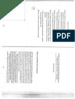 Zion_Acerca de Las Relaciones Entre Desarrollo y Aprendizaje en Piaget y Vigotsky