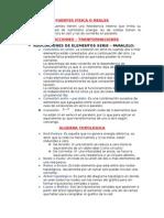 ANÁLISIS-DE-CIRCUITOS.docx