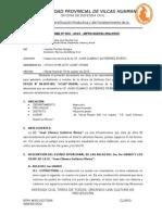 INFORME CONSTANCIA 005.docx