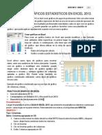 Guia IV Excel 2015