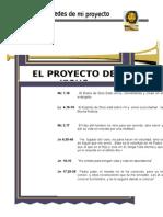 Proyecto de Jesus -1