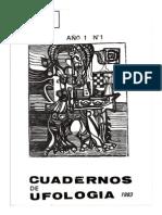 CDU01.pdf