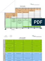 Mapa curricular Informática.pdf