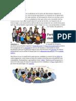 Participación Social-ciudadana.docx