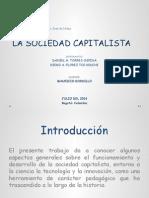 Exposicion sociedad capitalista.pptx