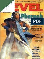 Level 26 (Nov-1999)