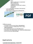 Nitogen Fixation by Cyanobacteria